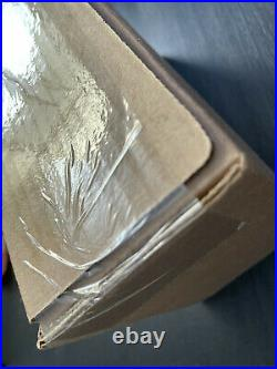 2019-S American Silver Eagle Enhanced Reverse Proof SEALED BOX from Mint