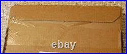 2021 W PROOF American Silver Eagle Type 2. Unopened Box. IN HAND 21EAN