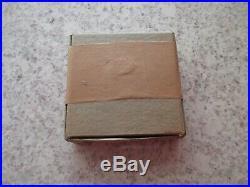 US MInt 1953 Silver Proof Set Original, Sealed, Unopened Mint Box